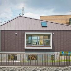 kota-mizuishi-house-006