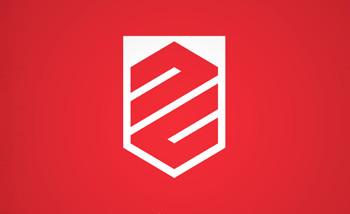 DriveClub : Détails sur la mise à jour 1.12 de la semaine prochaine