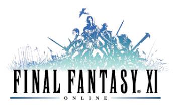 Nexon développera une version mobile de Final Fantasy XI