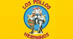 Des fast food Los Pollos Hermanos binetôt aux États-Unis ?