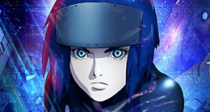 12 minutes du prochain film Ghost in the Shell