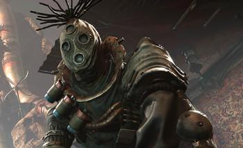 Une première vidéo de gameplay pour The Technomancer