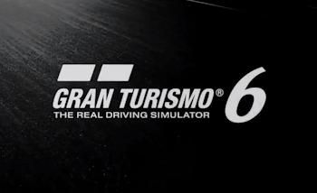 Gran Turismo 6: La mise à jour 1.21 est disponible avec l'éditeur de circuits