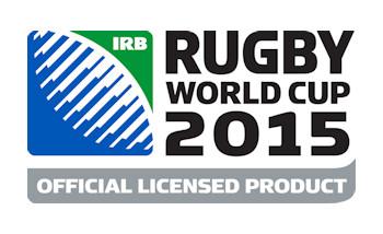 Un trailer de lancement pour Rugby World Cup 2015