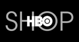 Une nouvelle série de verres Game of Thrones est disponible sur le HBO Shop