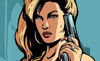 Grand Theft Auto: Liberty City Stories disponible sur iOS