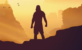 Crytek annonce The Climb, son nouveau titre Oculus Rift