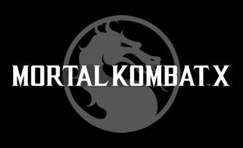Warner Bros. Interactive Entertainment annonce Mortal Kombat XL