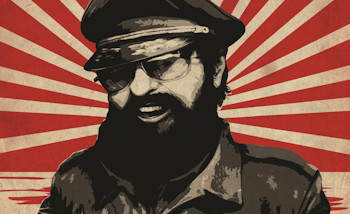 Tropico 5: Complete Collection est disponible sur PC