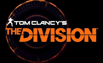 L'après sortie de Tom Clancy's The Division en détails
