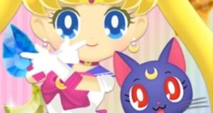 Sailor Moon Drops est disponible sur iOS et Android