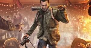 12 minutes de gameplay pour Dead Rising 4