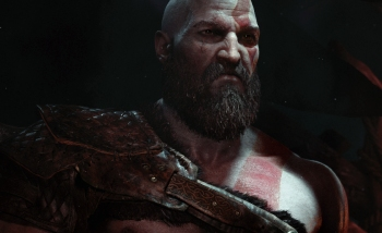 Quelques informations de plus pour God of War