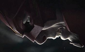 Une vidéo de gameplay pour Injustice 2