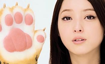 Les publicités du moment au Japon de ces dernières semaines