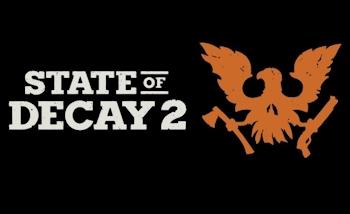 State of Decay 2 annoncé officiellement lors de la conférence