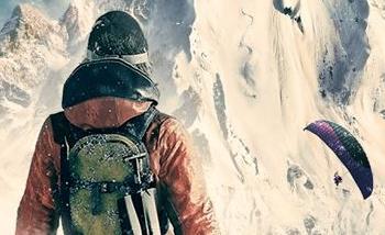 Ubisoft dévoile Steep, un jeu de sports extrêmes