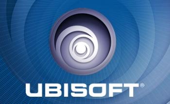 Ubisoft dévoile les dates de sortie pour ses jeux en réalité virtuelle