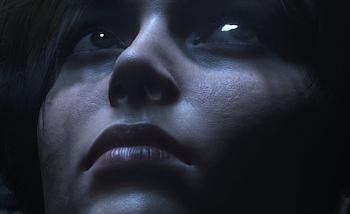 Rise of the Tomb Raider : 20ème Anniversaire : La vidéo de la Gamescom