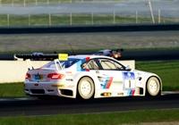 test-assetto-corsa-02