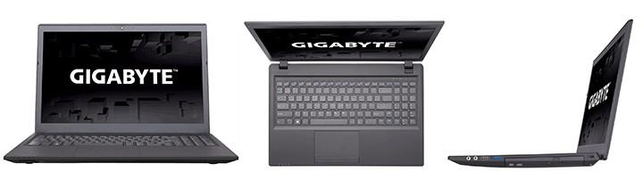 gigabyte-p15f-r5