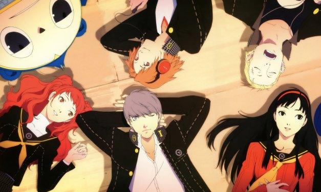 Persona 3: Dancing in Moonlight et Persona 5: Dancing in Starlight arrivent chez nous