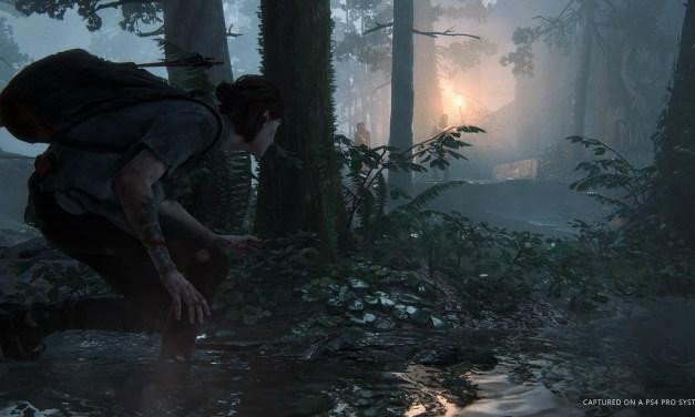 Sony annonce le report de la sortie de The Last Of Us Part II