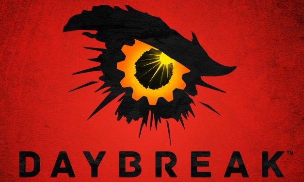 Daybreak Games annonce Halloween dans ses jeux