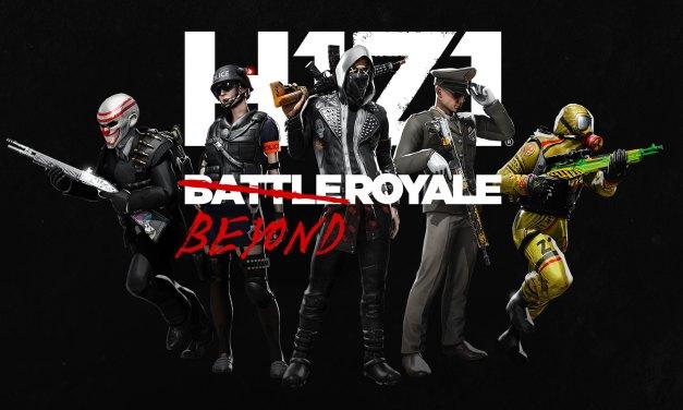 Une date pour la Saison 3 de H1Z1 sur Playstation 4