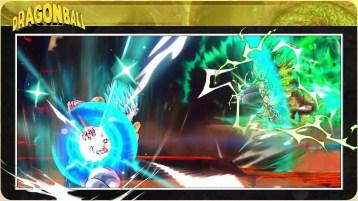 Dragon-Ball-Xenoverse-2-002