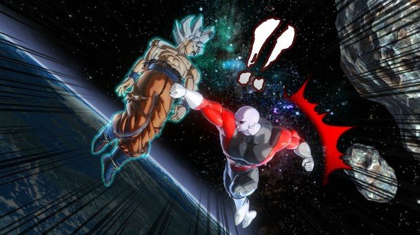 Dragon-Ball-Xenoverse-2-006