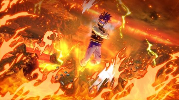 Dragon-Ball-Xenoverse-2-007
