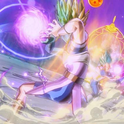 Dragon-Ball-Xenoverse-2-011