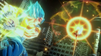 Dragon-Ball-Xenoverse-2-012
