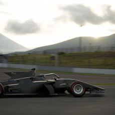 GT-Sport-Dallara-SF19-Super-Formula-Honda-1
