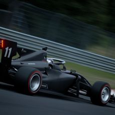 GT-Sport-Dallara-SF19-Super-Formula-Honda-2