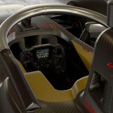 GT-Sport-Dallara-SF19-Super-Formula-Honda-4