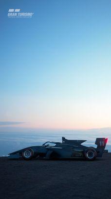 GT-Sport-Dallara-SF19-Super-Formula-Honda-6