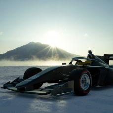 GT-Sport-Dallara-SF19-Super-Formula-Toyota-2