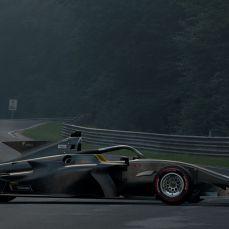 GT-Sport-Dallara-SF19-Super-Formula-Toyota-3
