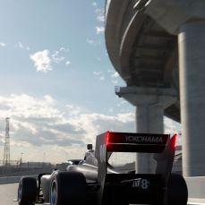 GT-Sport-Dallara-SF19-Super-Formula-Toyota-5