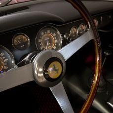 GT-Sport-Ferrari-250-GT-Berlinetta-4