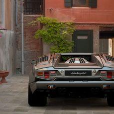 GT-Sport-Lamborghini-Countach-25th-Anniversary-3