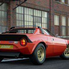 GT-Sport-Lancia-Stratos-3