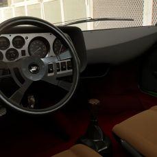 GT-Sport-Lancia-Stratos-4