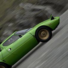 GT-Sport-Lancia-Stratos-5