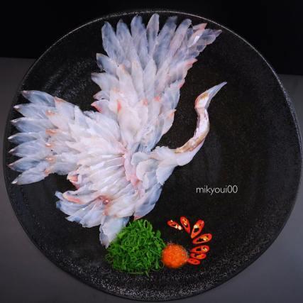 Sashimi-Art-by-Mikyou-001