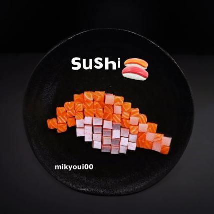 Sashimi-Art-by-Mikyou-005