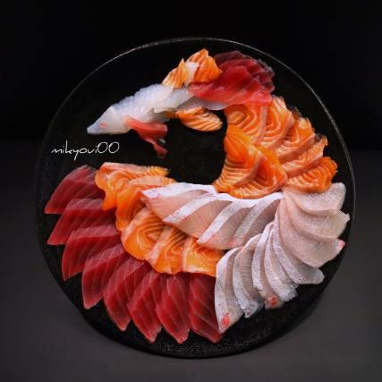 Sashimi-Art-by-Mikyou-009
