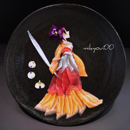Sashimi-Art-by-Mikyou-011